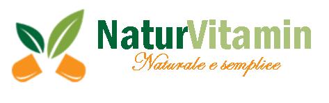 Naturvitamin